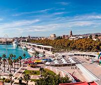 España destacó este verano como destino para viajeros nacionales e internacionales
