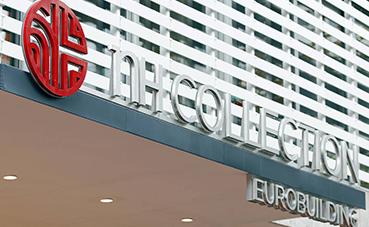 NH Hotel Group, preparado para acelerar su expansión global