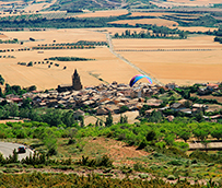 La falta de información hace perder reservas al turismo rural