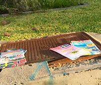 Ashotel insta a investigar el fraude de los folletos ilegales