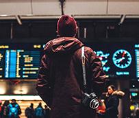 Un 41% de los españoles de la Generación Z quiere hacer voluntariado mientras viaja