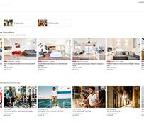 El Global Reformbnb Forum rechaza el acuerdo del COI con Airbnb