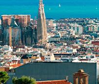 El Gremi d'Hotels de Barcelona pide más previsión y empatía con los agentes económicos