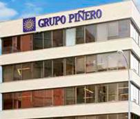 Grupo Piñero registró una facturación de 819 millones en 2018