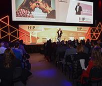 Hotel Trends presenta los retos 2020 en HIP