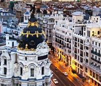 El Sector Hotelero en Madrid ofrece sus establecimientos para frenar el Coronavirus
