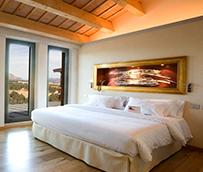 """Los hoteles independientes frente al """"adictivo"""" alcance de las OTAs"""