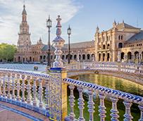 Andalucía, Cataluña y Madrid poseen los hoteles mejor valorados de España