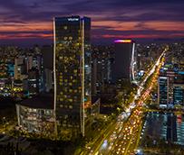 Siete hoteles peruanos, entre los mejores del mundo