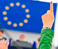 Hotrec aplaude la firme acción de la Comisión Europea frente a Airbnb