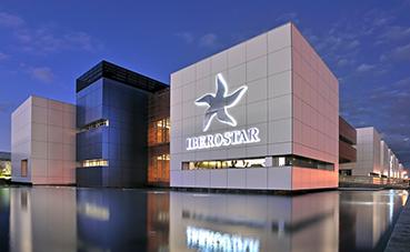 Grupo Iberostar optimiza las operaciones en sus más de 120 hoteles