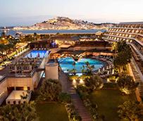 Ibiza Gran Hotel comienza la nueva temporada