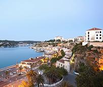 Se dispara el interés de los extranjeros por viajar a Menorca este verano