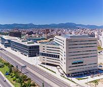 Baleares lideró la inversión hotelera en España en 2019