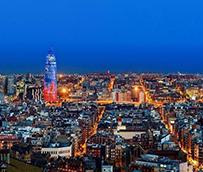Cataluña invertirá 122 millones de euros en infraestructura hotelera
