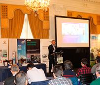 Bosch Termotecnia culmina su colaboración en las ITH Hotel Energy