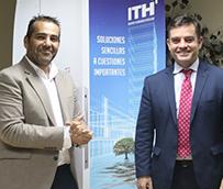 El ITH incorpora a Cerium Tecnologías como nuevo socio