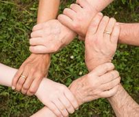 ITH recopila diversas iniciativas para apoyar al Sector Hotelero