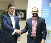 Exclusivas Energéticas, nuevo socio del ITH