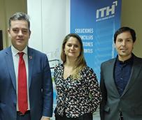 Halton FoodService se une a ITH como nuevo socio