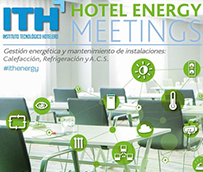 Se inauguran las ITH Hotel Energy Meetings en Gran Canaria