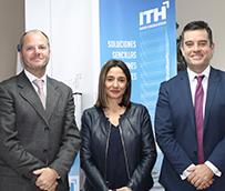 Hotelspeaker se une al ITH por la gestión de reputación 'online'