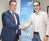 ITH y Nethits Telecom Solutions renuevan su asociación