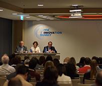 ITH Innovation Summit celebra su segunda edición