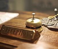 El protocolo de reapertura del Sector Hotelero estará disponible el próximo 8 de mayo