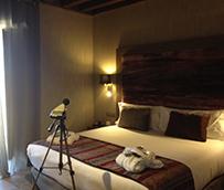 El Sector Hotelero garantiza bienestar a sus clientes con la 'Certificación de Calidad Acústica'