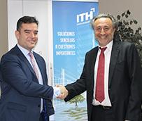 ITH suma a Resuinsa como socio en el desarrollo de textiles en el Sector