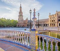 Hoteleros andaluces piden que, de aplicarse, la rebaja del IVA dure cinco años