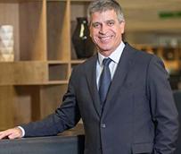 Jordi Mestre: 'Volvemos a escuchar hablar de turismo en positivo'