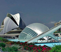 Cierra en Valencia el ciclo de jornadas ITH de seguridad digital en hoteles