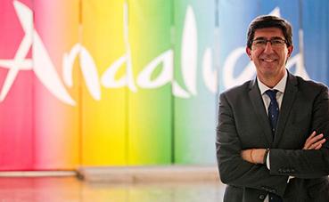 Andalucía mejora las condiciones de los bonos turísticos