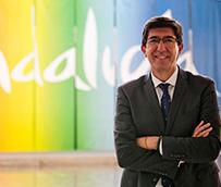 Andalucía cierra el mejor verano turístico con más de 26 millones de pernoctaciones
