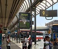 12 ciudades españolas, entre las más demandadas para este verano