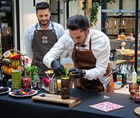 La 3ª edición de Madrid Hotel Week será más innovadora y experiencial