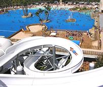 Avalancha de solicitudes en Magic Costa Blanca por su iniciativa de vacaciones gratuitas