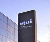 Meliá gana 140,1 millones y mejora márgenes gracias a su modelo de negocio