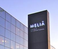 Meliá Hotels asume la sanción impuesta por la Comisión Europea