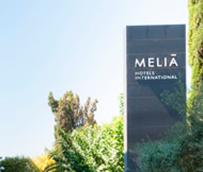 Escarrer asegura el futuro de Meliá Hotels International