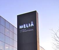 Meliá, primera hotelera en suscribir financiación sostenible