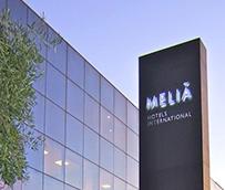 Meliá lidera el Sector de hostelería y turismo en el ranking Merco