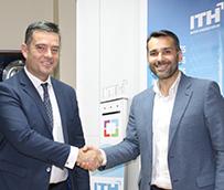 Mews Systems se convierte en socio del ITH