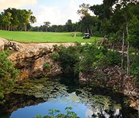 Grupo Piñero firma una alianza con el PGA of America en México