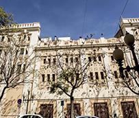 NH Hotel Group anuncia su primer NH Collection en Alicante