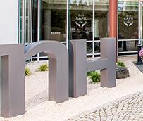 NH Hotel Group extrema la seguridad con Feel Safe At NH
