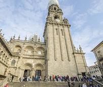La ocupación hotelera en Santiago tiende a la baja pese al Apóstol