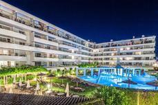 Uno de los establecimientos de Ona Hotels.
